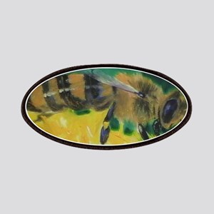 Pollen Patches