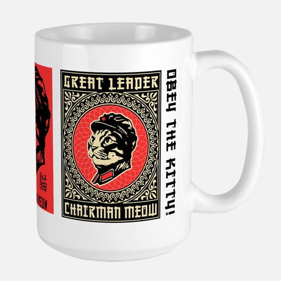 chairman_coffeemug3 Mugs
