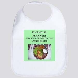 financial planner Bib