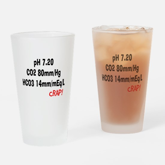 RT ABGS 2013.PNG Drinking Glass