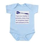 Spork - Shocking Baby Evolution Statement