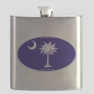 sc_flag_tp Flask