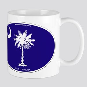 sc_flag_tp Mug