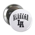 Lower Alabama 2.25