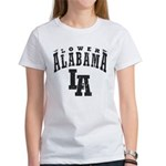 Lower Alabama Women's T-Shirt