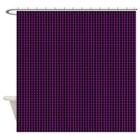 what color shower curtain for a small bathroom barley there small pattern shower curtain by cheriverymery 26461