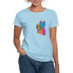 radelaide sa5k Women's Light T-Shirt