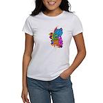 radelaide sa5k Women's T-Shirt