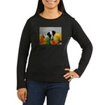 IMG_3948_smaller Women's Long Sleeve Dark T-Sh