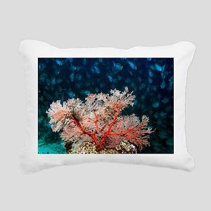 Gorgonian - Pillow