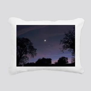 Planetary conjunction - Pillow