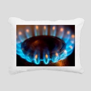 Propane burner - Pillow