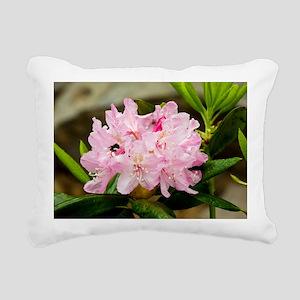 Rhododendron macrophyllum - Pillow
