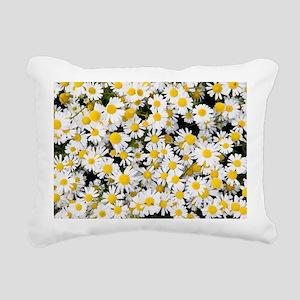 Sea mayweed (Tripleurospermum maritimum) - Pillow