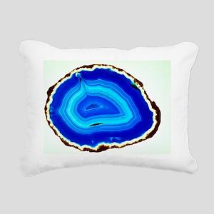 Agate - Pillow