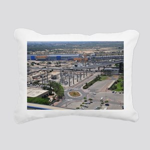 Coal operated power plant - Pillow