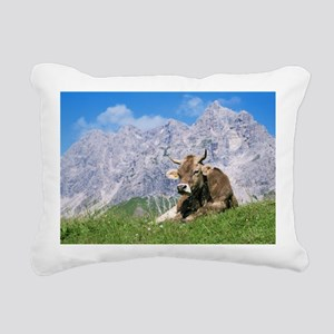 Cow - Pillow