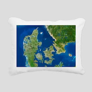 Denmark - Pillow