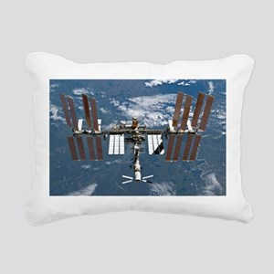 International Space Station, 2011 - Pillow