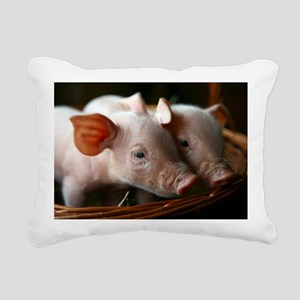 Piglets - Pillow