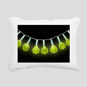 Christmas, conceptual artwork - Pillow