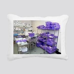 Operating theatre supplies store - Pillow