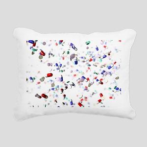 Pills - Pillow