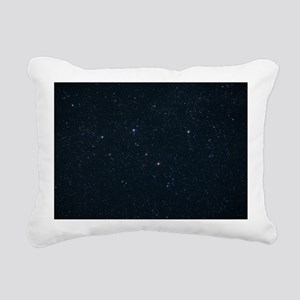 Cassiopeia constellation - Pillow