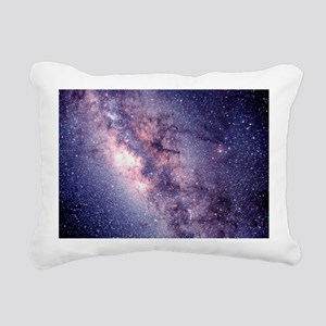 Central Milky Way - Pillow