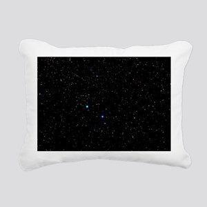 Constellation of Aries - Pillow