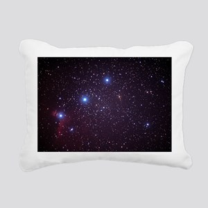 Orion's Belt - Pillow