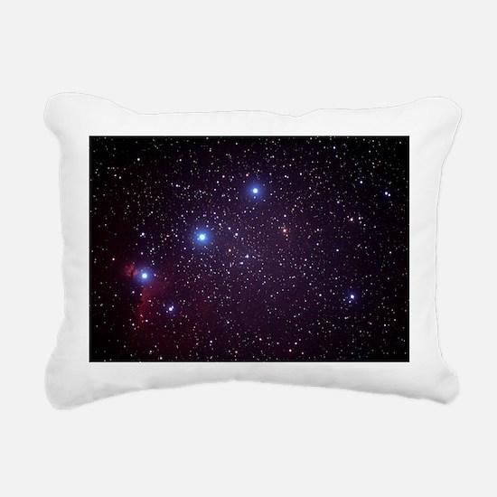 Orion's Belt - Pillow