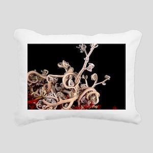 Basket star - Pillow