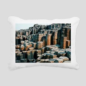 Giant's Causeway - Pillow