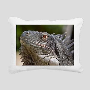 Iguana - Pillow