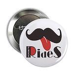 Mustache Rides 2.25