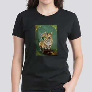 fairy steed T-Shirt