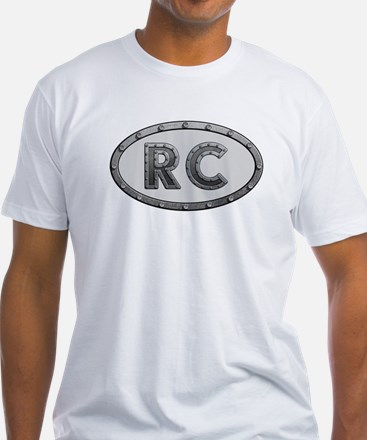 RC Metal Shirt