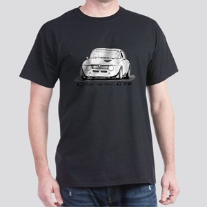 Giulia Sprint GTA T-Shirt