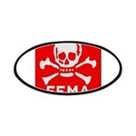FEMA Patches