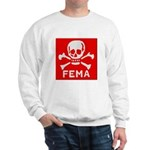 FEMA Sweatshirt