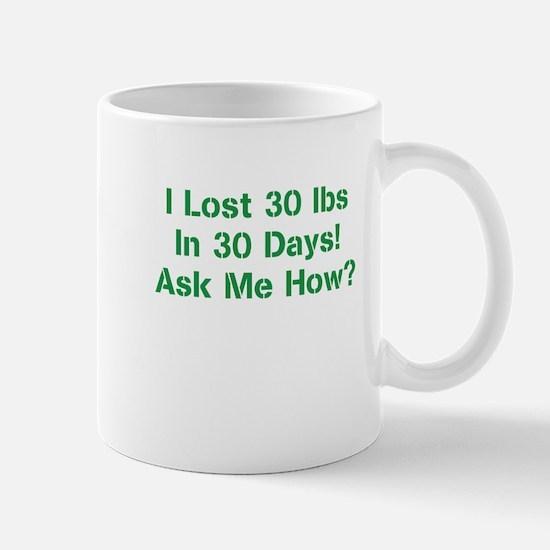 Lose With ASAP Mug