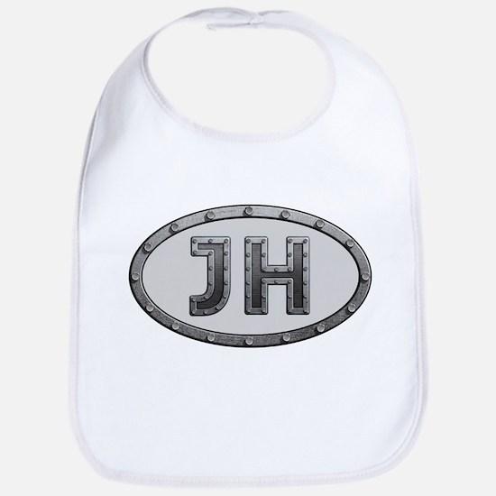 JH Metal Bib