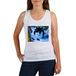 scottishcat Women's Tank Top