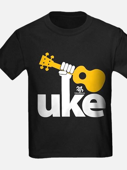 Uke Fist T