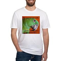 Delbert - Barbara Heidenreich Shirt