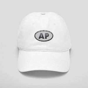 AP Metal Cap