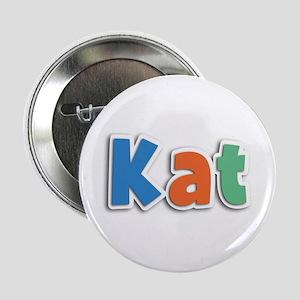 Kat Spring11B Button
