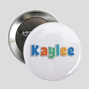 Kaylee Spring11B Button