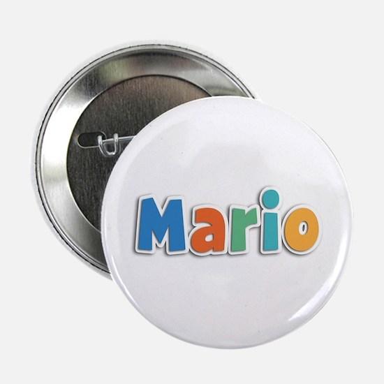 Mario Spring11B Button